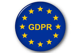GDPR (General Data Protection Regulation) Policy and Procedures