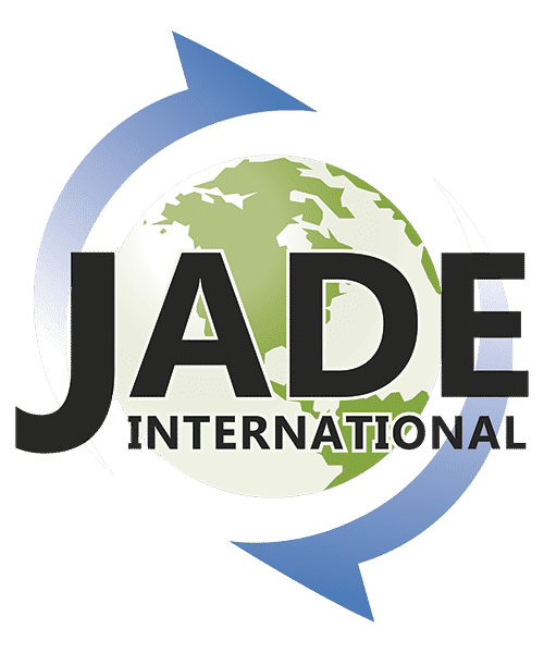 Jade International's new website launch!